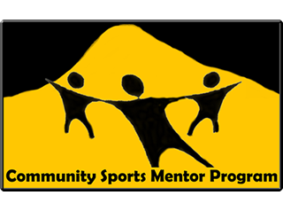 Community Sports Mentor Program